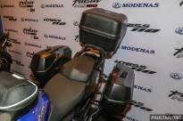 Modenas Pulsar NS160 Launch 2019_Accessories-7