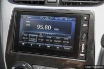 Perodua Axia FL Advance AT 2019_Int-8