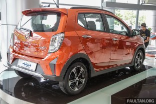 Perodua_Axia_FL_Style_Malaysia_Ext-3