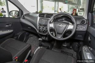 Perodua_Axia_FL_Style_Malaysia_Int-13