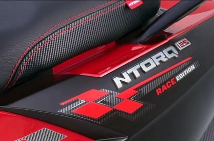 TVS NTorq 125 Race Edition India BM-3