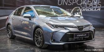 2019_Toyota_Corolla_Altis_1.8_G_Malaysia_Ext-1