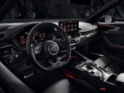 2020-Audi-RS4-Avant-266