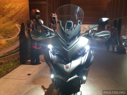 2020 Ducati Multistrada 1260 S Grand Tour -3