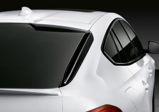 BMW G06 X6 M Performance-5
