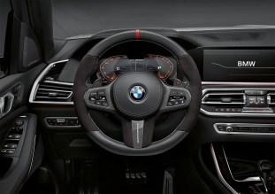 BMW G07 X7 M Performance-4