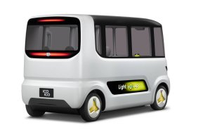 Daihatsu-Ico-Ico-2_BM