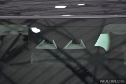 Daihatsu new compact SUV-TMS-2019-18