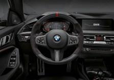 F44-BMW-2-Series-Gran-Coupe-M-Performance-Parts-9 BM