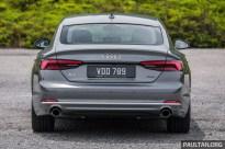 F5 2019 Audi A5 Sportback 2.0 TFSI Quattro Malaysia_Ext-13