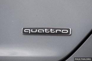 F5 2019 Audi A5 Sportback 2.0 TFSI Quattro Malaysia_Ext-35