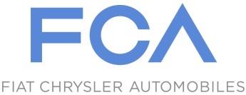 FCA logo inline
