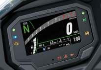 Kawasaki Ninja 650 2020 BM-13