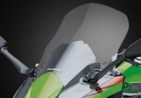 Kawasaki Ninja 650 KRT 2020 BM-12