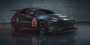 Mazda 3 TCR 2020_3