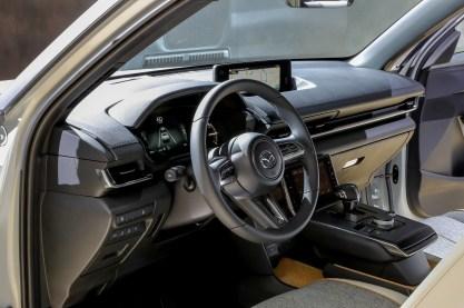 Mazda MX-30-TMS-2019-42