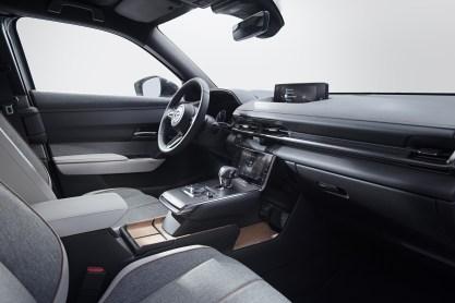 Mazda MX-30-TMS-2019-9