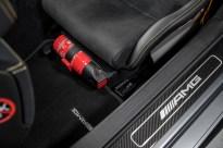 Mercedes AMG GT R-21