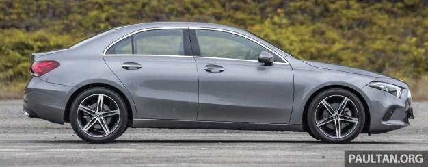 Mercedes_Benz_V177_A200_Progressive_Line_Malaysia_Ext-14