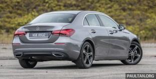 Mercedes_Benz_V177_A200_Progressive_Line_Malaysia_Ext-6