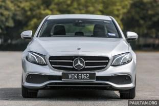 Mercedes_Benz_W213_E200_SportStyle_Malaysia_Ext-10