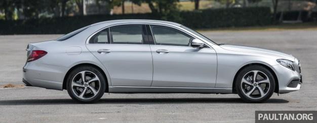 Mercedes_Benz_W213_E200_SportStyle_Malaysia_Ext-13