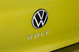 Mk8 Volkswagen Golf-45