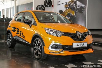 Renault Malaysia Captur Trophy 2019_Ext-1_BM
