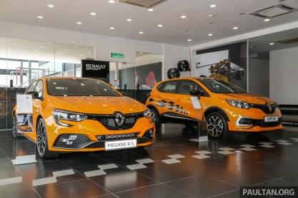 Renault Malaysia Captur Trophy 2019_Ext-26