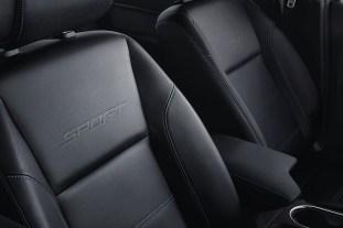 2020-Ford-Everest-Sport_12-BM