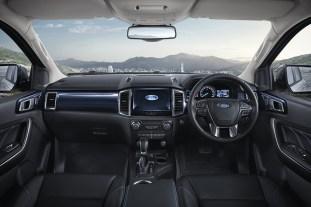 2020-Ford-Everest-Sport_13-BM