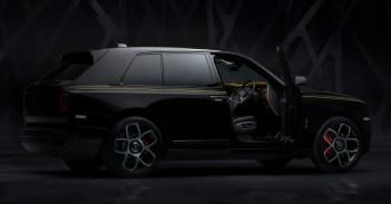 2020 Rolls-Royce Black Badge Cullinan_6