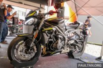 2020 Triumph Street Triple 765RS Malaysia launch-8