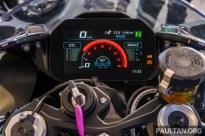 BMW S1000RR 2019 Malaysia launch-36