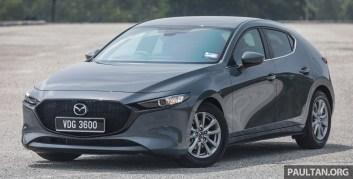 Mazda-3-1.5L-Hatchback-Malaysia-2019_Ext-3-BM