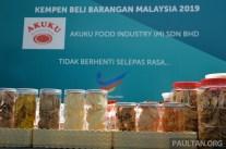 Petronas SME Kedai Mesra 2_BM