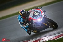 2019 EWC Sepang Press PIX - 26