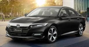 2019-Honda-Accord-Australia-launch-2-850x445_BM