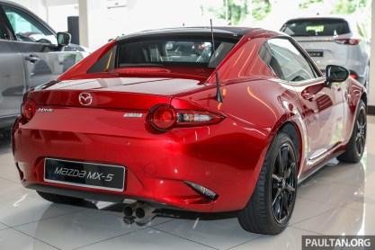 2019 Mazda MX-5 RF Malaysia_Ext-2 BM