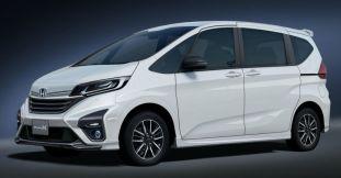 2020-Honda-Freed-Modulo-X-Concept-1-850x445_BM