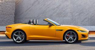 2020-Jaguar-F-Type-1
