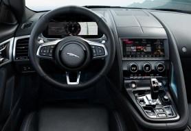2020 Jaguar F-Type-9