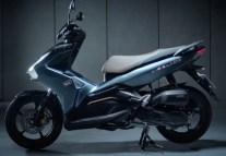 Honda Airblade 2020 2 BM-3