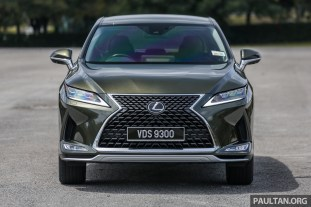 Lexus_RX_300_Malaysia_Ext-9_BM