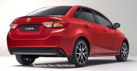 Next-gen-Toyota-Vios-render-2-850x445_BM