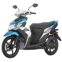 Yamaha Ego Solariz 2019 BM-7
