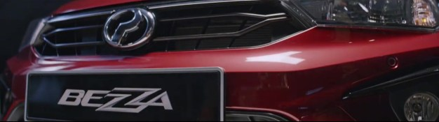 2020-Perodua-Bezza-facelift-teaser-2