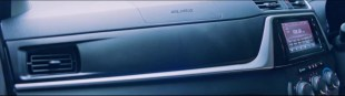 2020-Perodua-Bezza-facelift-teaser-4