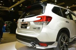2020-Subaru-Forester-GT-Edition-Singapore-launch-2-BM