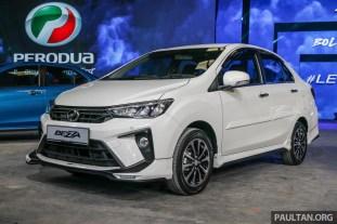 2020_Perodua_Bezza_13_X_AT_GearUp_IvoryWhite_Malaysia-1